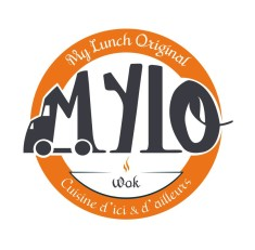 mylo_food_truck_francheville_mylo_food_truck_232730142